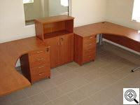 Montaż mebli biurowych w Chipita Poland
