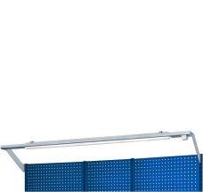 Moduł oświetleniowy 2100, LED do nadbudowy stołu