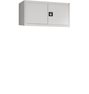 Nadstawka do szafy biurowej Standard 500h x1000 x420mm, drzwi uchylne