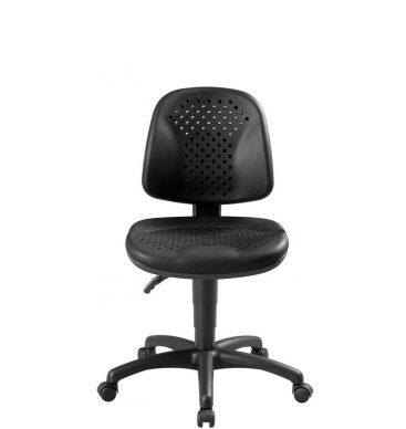 Krzesło laboratoryjne LABO RTS